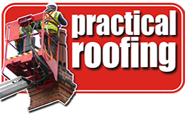 Telford Roofer